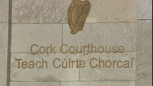 The court heard Mr Sheahan made full admissions when interviewed by gardaí