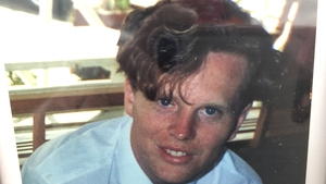 Denis Walsh disappeared from his home in Caherdavin in Limerick in March 1996