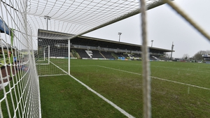 Forest Green Rovers chairman Dale Vince said he was shocked by the decision