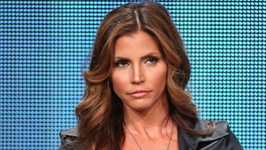 Charisma Carpenter - Posted a lengthy statement on Twitter
