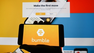 Austin, Texas-based Bumble was founded in 2014 by Whitney Wolfe Herd