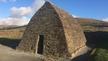 An tAthair Eoghan Ó Cadhla;Searmanaisí na Cásca