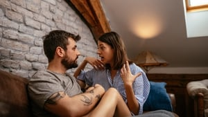Why more couples are seeking sex therapy in lockdown