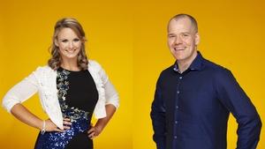Watch First Dates Ireland on RTÉ2, Thursdays at 9.00pm.