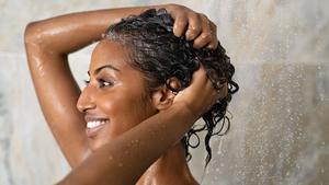 Do shampoo bars actually work?