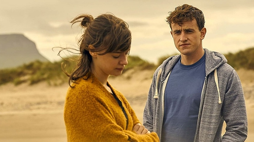 BBC Three has enjoyed online success with shows such as Normal People and Fleabag