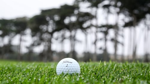 Golfgate: those green greens could be a lot greener