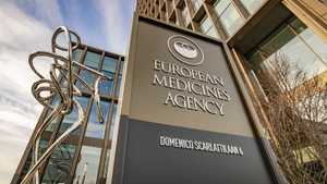 The European Medicines Agency said it will review data related to the vaccine