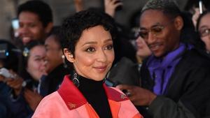 Ruth Negga - Will also serve as executive producer on Josephine