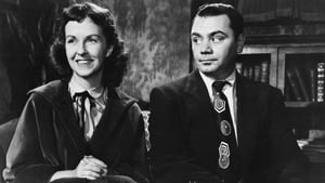 Betsy Blair and Ernest Borgnine in Marty