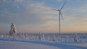 Greencoat Renewables recently announced a deal to buy the Kokkoneva wind farm in Finland