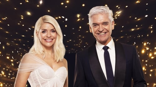 Who will make it to this year's Dancing on Ice final?