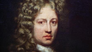Patrick Sarsfield is believed to have been buriedon the grounds of Saint Martin's church in the Belgian town of Huy