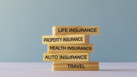 Ghost broking - insurance
