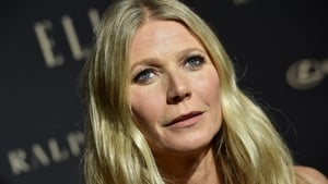 Gwyneth Paltrow has shared her experience with Covid-19