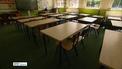 Charities say blanket school closures 'unconstitutional'