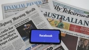 Thousands of journalism jobs and scores of news outlets have been lost in Australia alone over the past decade