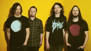 Gojira's Fortitude is out now on Roadrunner Records