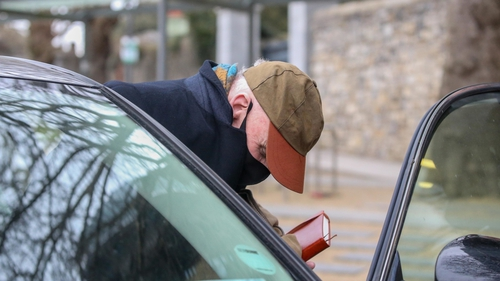 John McClean was jailed for 11 years with three of those suspended (file image)