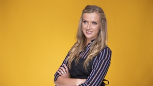 Watch First Dates Ireland on RTÉ2, Thursdays at 9pm.