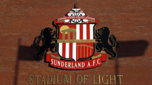 Sunderland are currently competing in League One
