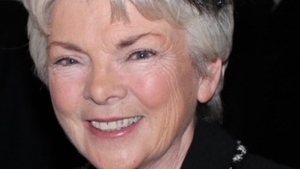 Joan Lucey's legal team said she was 'on her death bed'