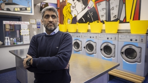 Sanjay Khanna said the current lockdown has been the worst, with business down 80%