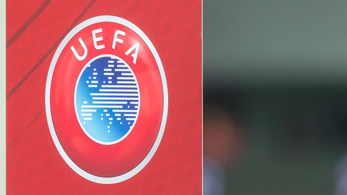 UEFA remain hopeful of hosting the tournament across 12 cities