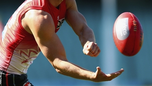 Australian Rules is one of several contact sports around the world starting to deal with the long-term consequences of players receiving repeated head-knocks during their careers.