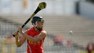 O'Connor won her first All-Ireland medal in 2002