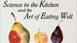 Artusi & The Italian Art of Eating Well   Culture File