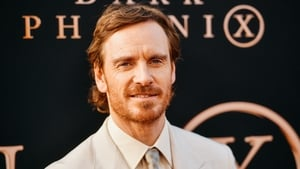 The planning application was made by the father of actor Michael Fassbender (pictured)