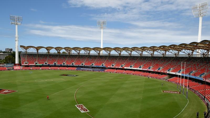Queensland may build new stadium if 2032 bid successful