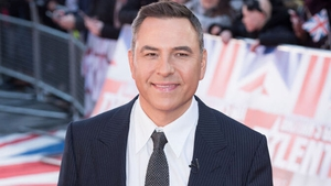 The court heard that David Walliams was 'upset and angered by the lengths to which MGN went in order to invade his private life'