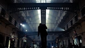 Jailhouse rock: