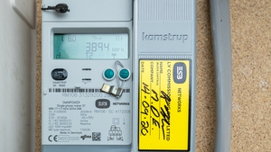 Electric Ireland is today launching a range of plans for their customers who have already had the meters installed