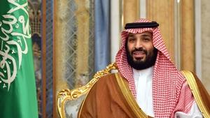 Saudi Arabia has denied any involvement by the crown prince