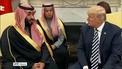 US report blames Saudi prince over Khashoggi killing
