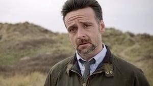 Richard Harrington also starred in Netflix's Welsh drama Hinterland