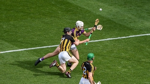 After the motion was passed in Congress at the weekend, a sin bin will be trialled in hurling this year as part of a crackdown on cynical play, which will also see penalties awarded when a clear goal-scoring opportunity is denied