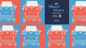 Shortlist announced for RTÉ Short Story Competition 2021