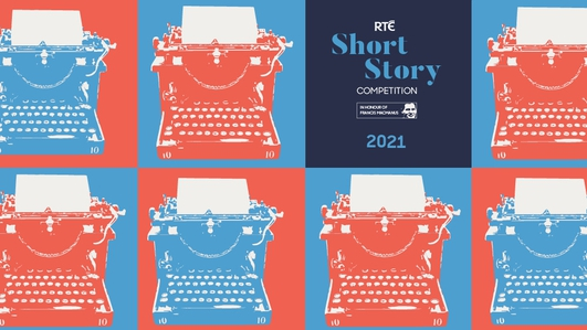 RTÉ Short Story Competition
