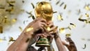 A Government spokesperson said that it looks forward to presenting its hosting proposals to FIFA