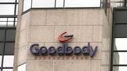 AIB will buy 100% of Goodbody from its existing shareholders for a total consideration of €138m