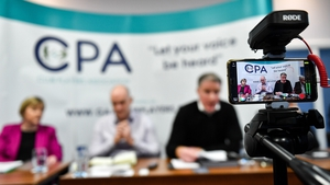 The CPA Executive held an EGM last Monday night and decided unanimously to dissolve the organisation