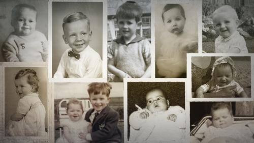RTÉ Investigates: Ireland's Illegal Adoptions