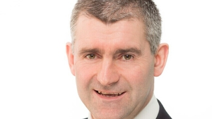 Liam Sheedy is to develop and lead the Irish operations of the new Teneo Performance business