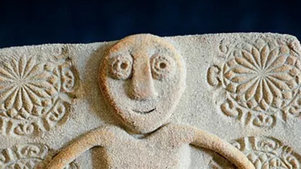 Will you be on the look out for a Sheela this International Women's Day?
