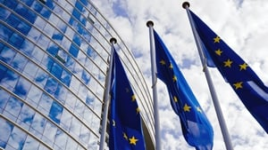 The EU's Common Agricultural Policy (CAP) will spend €387 billion on payments to farmers and support for rural development