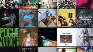 Dan Hegarty on 20 Irish albums turning 5 to 45 in 2021